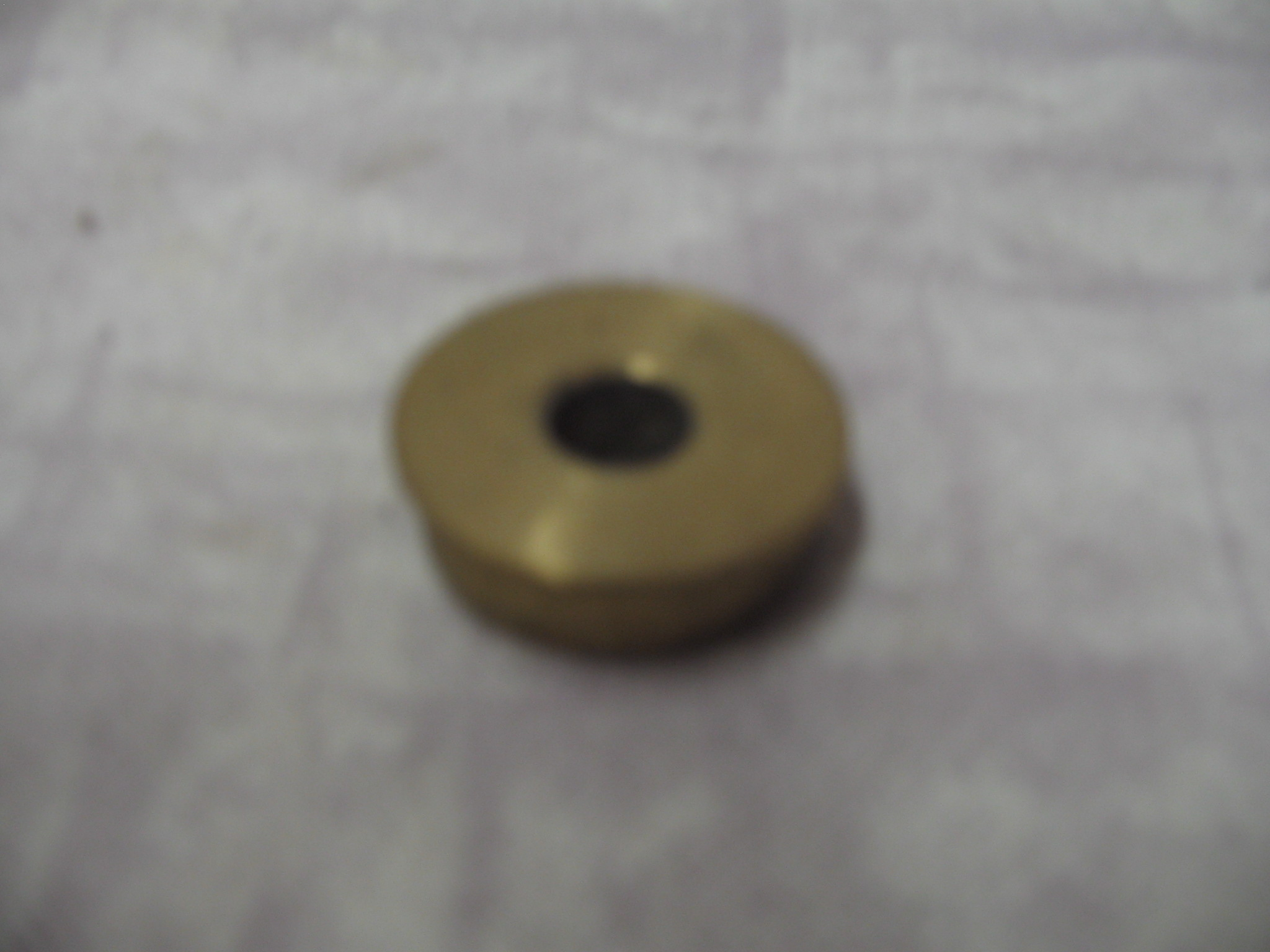 2oz Piston Spacer(nsc4224210)