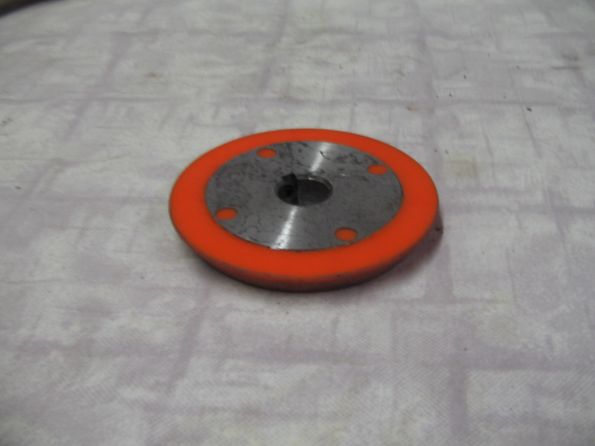 30 degree drive wheel (GQ30005005)