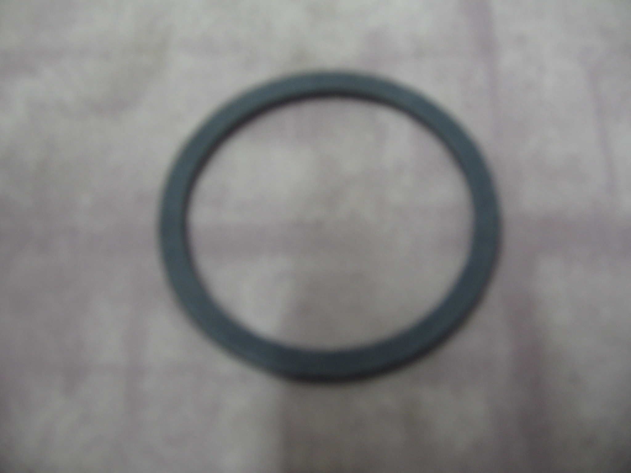 5oz Pump Tube Gasket(dp4228502)