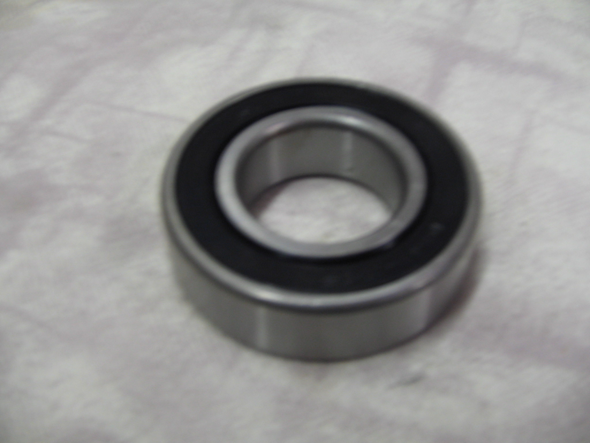 GQ Arm Bearing(GQ3005002)