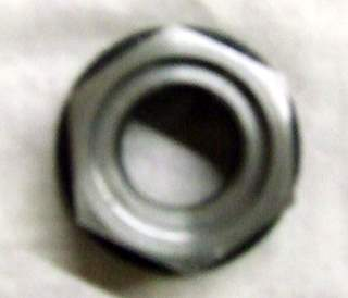 Crank Shaft Collar(rd50339648400)
