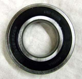 Connecting Rod Bearing(stm00813)