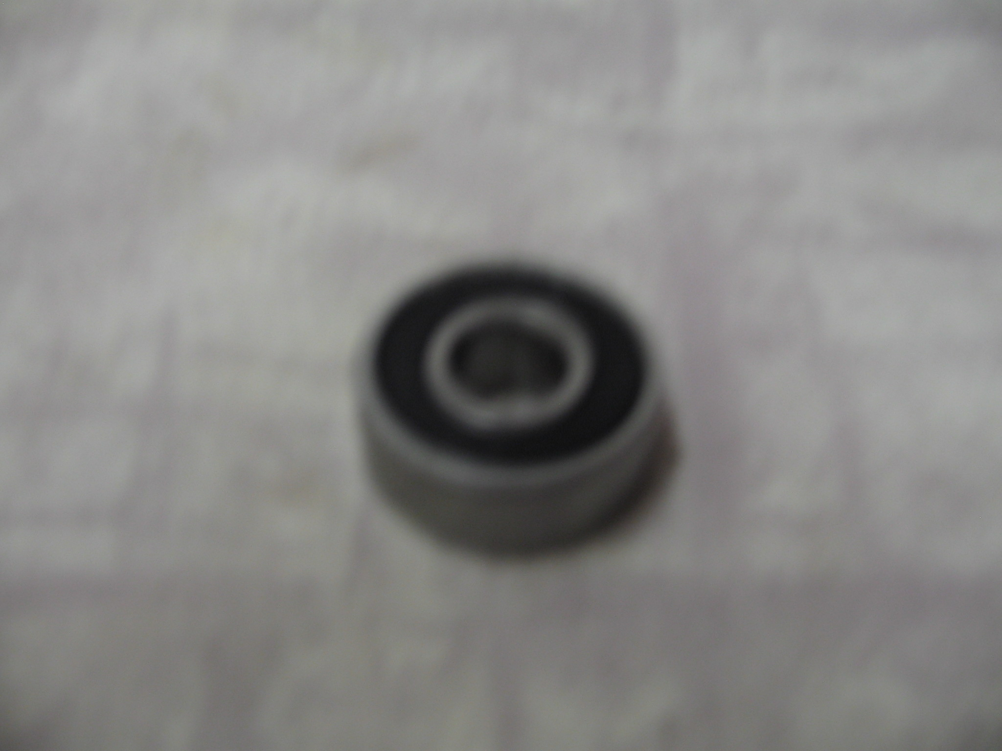 O/S Wheel Bearing(nsc4110305)