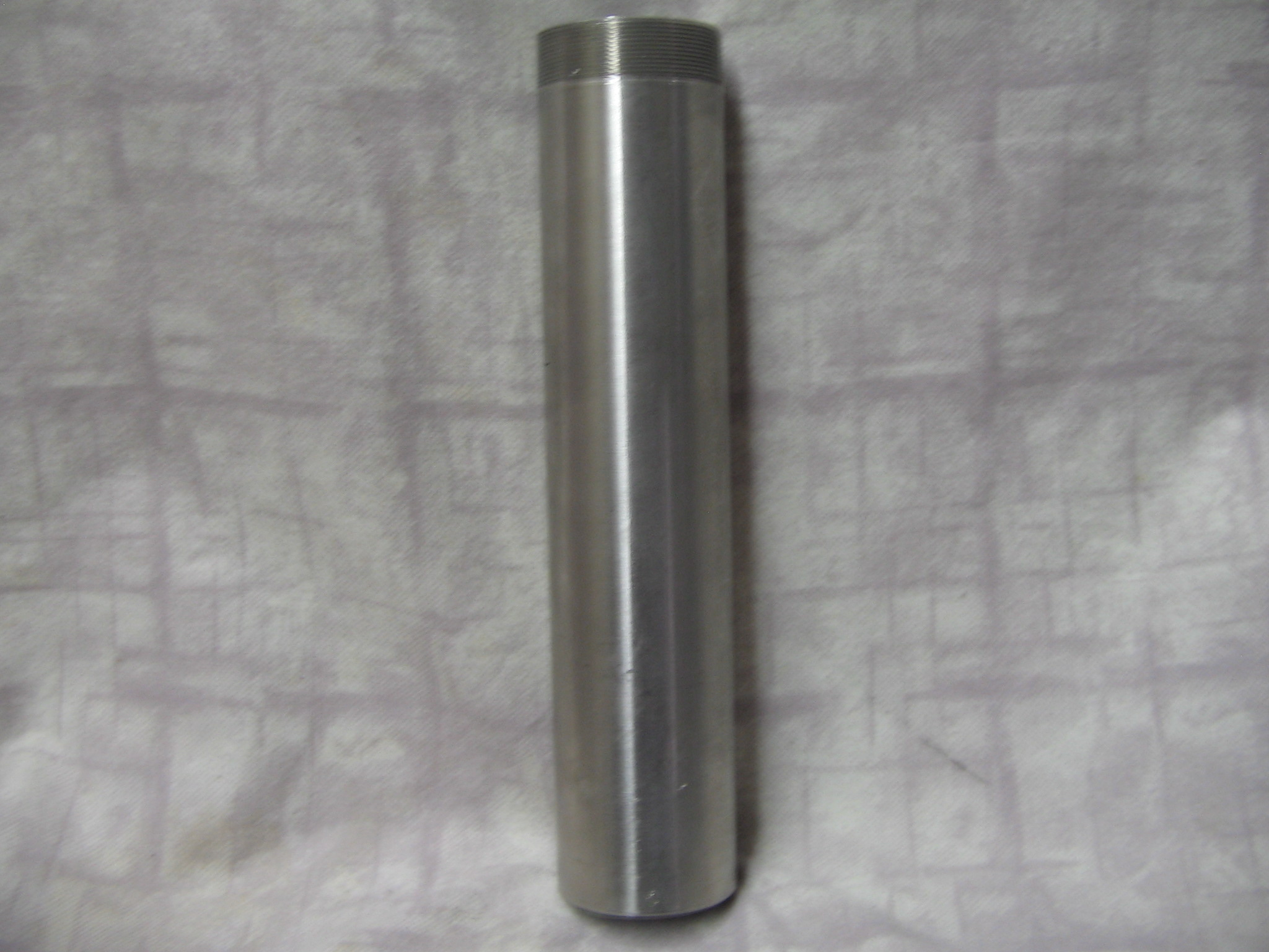 5oz Pump Tube(dp4225100)
