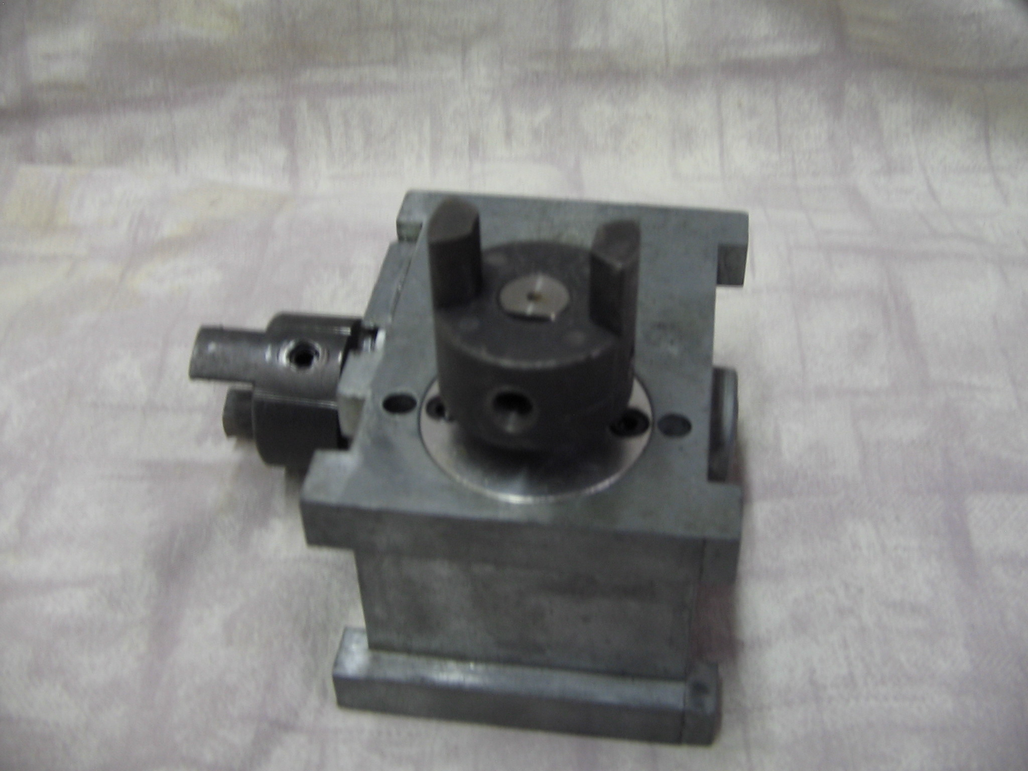 5G Reconditioned Gear Box(5G5107042-U)