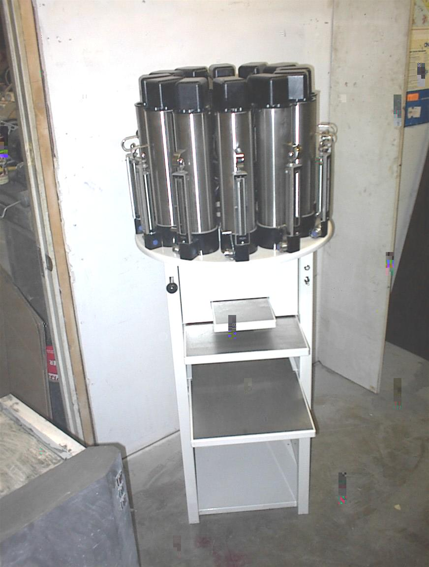Paint tinting machines for Paint tinting machine