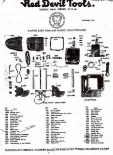 Harley Wiring Harness Connectors