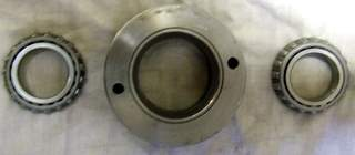 Universal Bearing Housing Assy. Kit(rd50336781818)